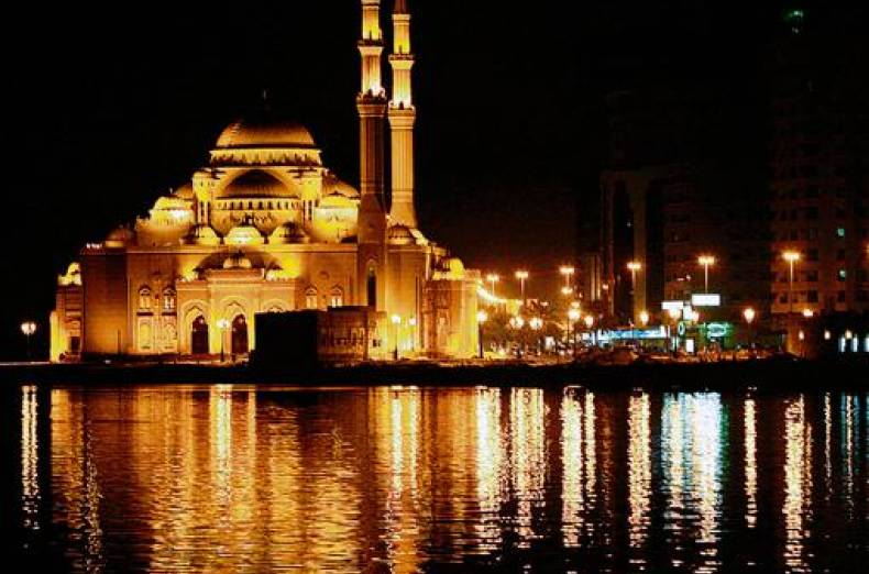 26-na-mosque-sharjah-3-5-jpg