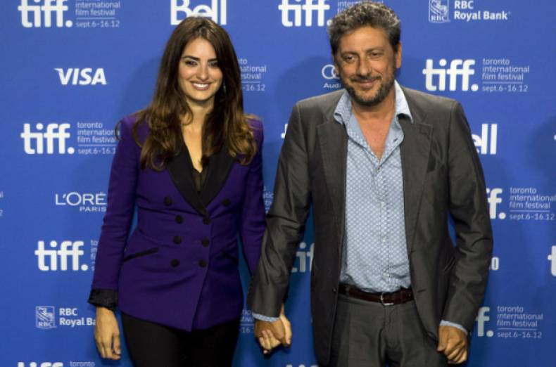 copy-of-toronto-film-festival-twice-born-press-conference-jpeg-06e37