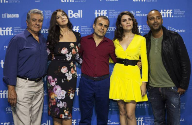 copy-of-toronto-film-festival-rhino-season-press-conference-jpeg-01a39