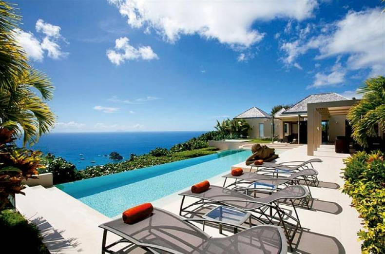 colombier-saint-barthelemy