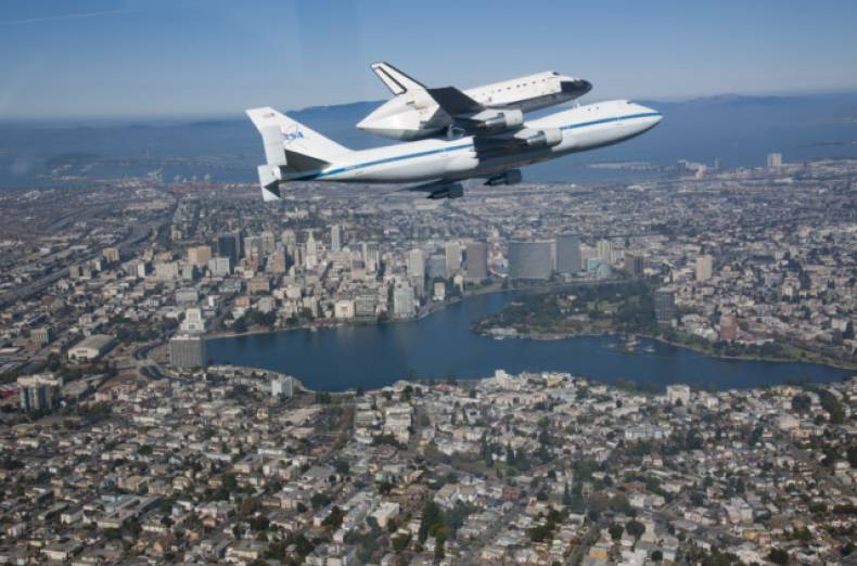 copy-of-space-shuttle-last-stop-jpeg-014e4