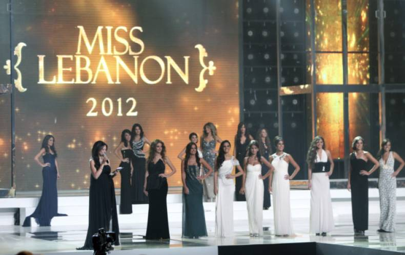 copy-of-mideast-lebanon-miss-lebanon-jpeg-07e4f