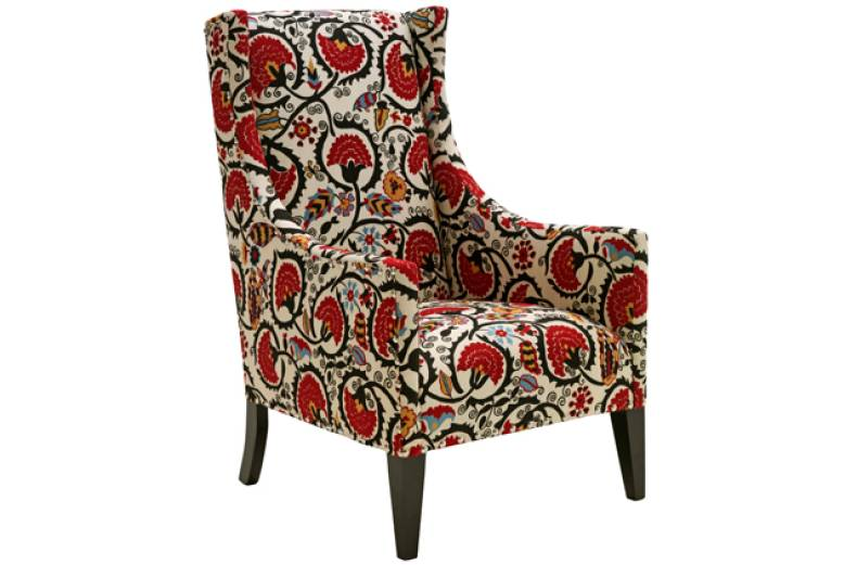 andrew-martin-floral-chair