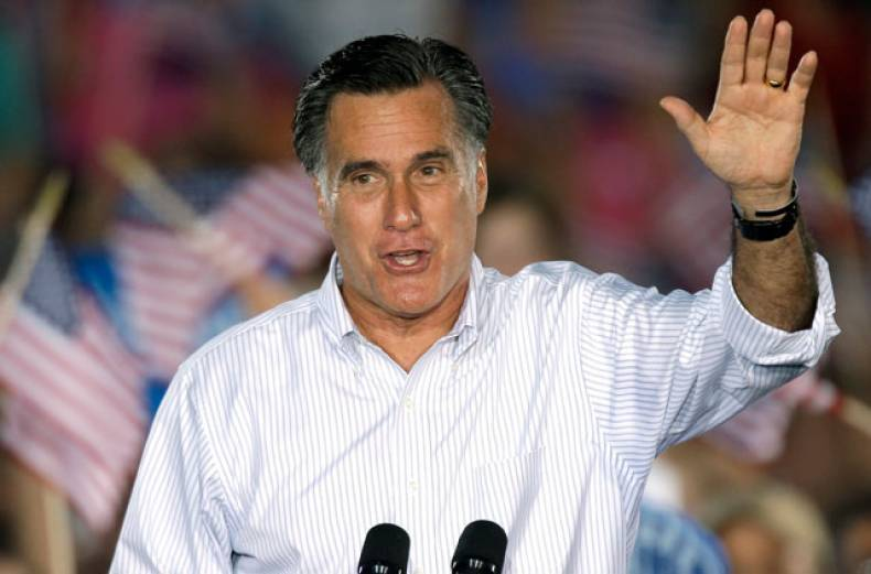 romney-campaign-1