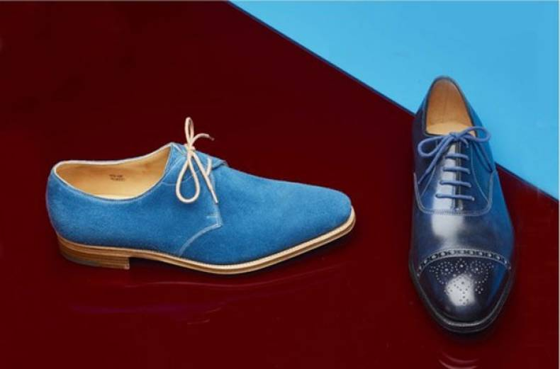 paul-smith-and-john-lobb