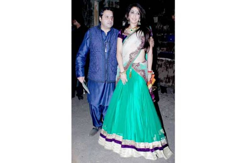 sunil-lulla-and-his-wife-krishika