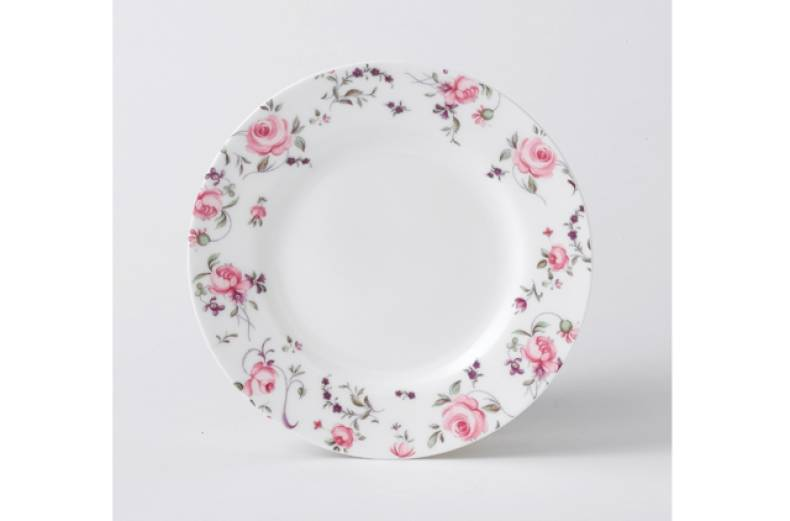 new-country-roses-confetti-plate