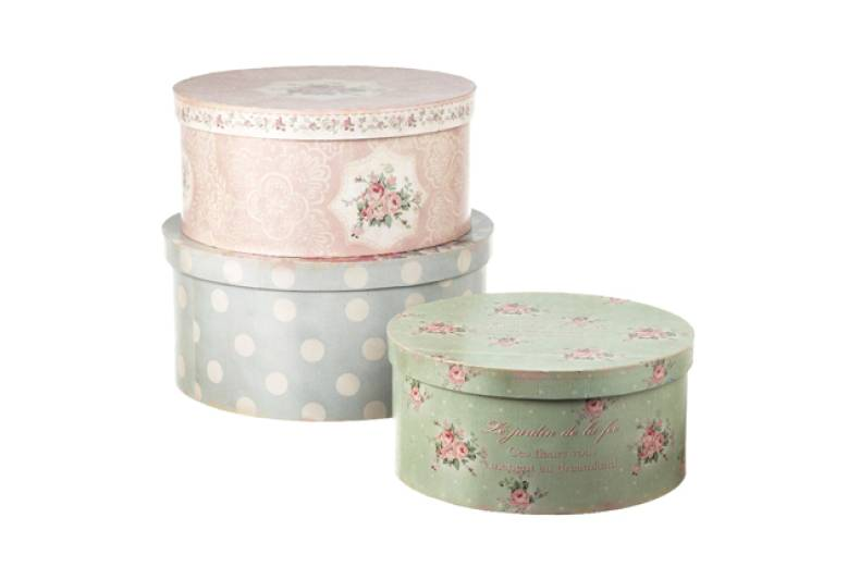 floral-hat-boxes-dh469-at-the-one-fusion