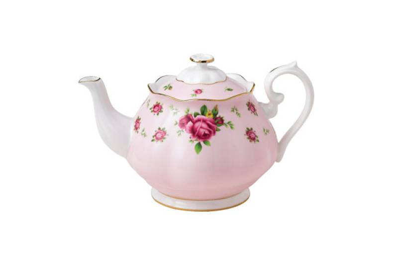 new-country-roses-pink-vintage-teapot