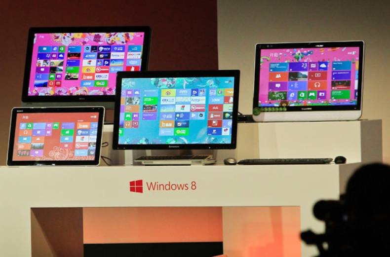 microsoft-displays-its-new-tablet-computer-and-windows-8-software