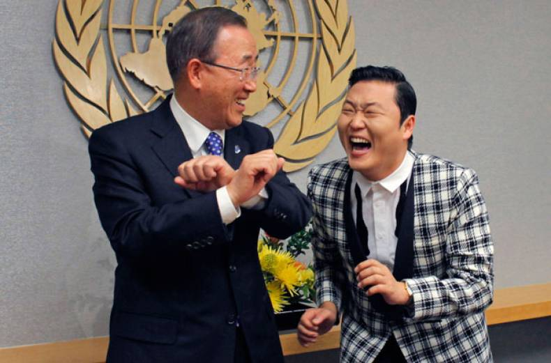 u-n-secretary-general-ban-ki-moon