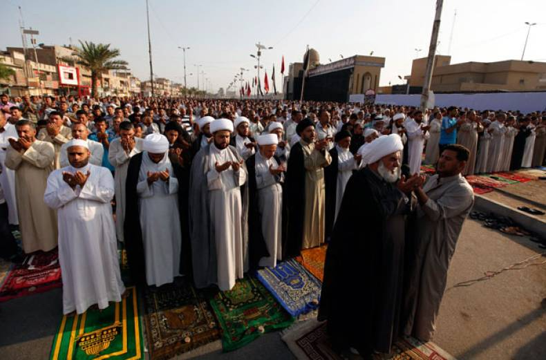 iraqi-muslims-attend-prayers-for-eid-al-adha-in-sadr-city-northeastern-baghdad