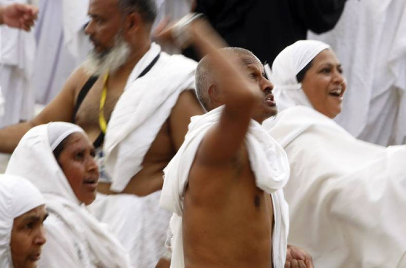 pilgrims-cast-seven-stones-at-a-pillar-that-symbolises-satan-during-the-annual-haj-pilgrimage