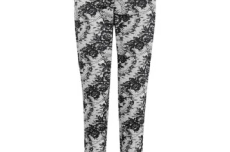 twt-121103-attitude-look4-leggings