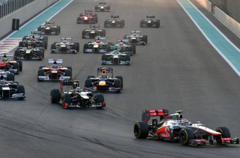abu-dhabi-formula-one-grand-prix