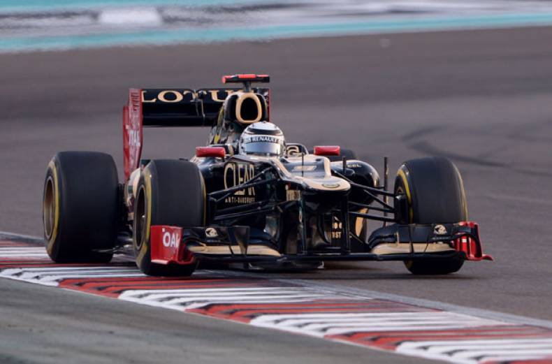 lotus-f1-team-s-finnish-driver-kimi-raikkonen-drives-at-the-yas-marina-circuit-in-abu-dhabi