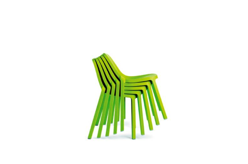 broom-chair-emeco