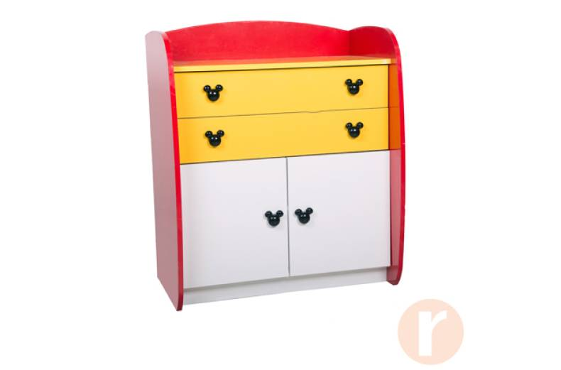 mickey-mouse-chest-of-drawers