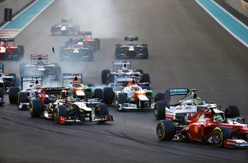 the-2012-abu-dhabi-grand-prix