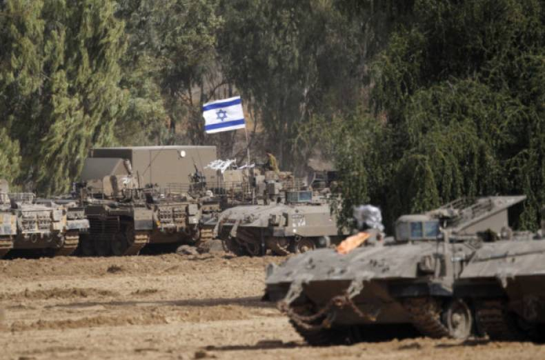 jer20-palestinians-israel-reservists-1116-11-read-only