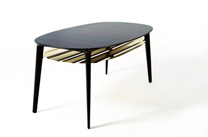 ruth-table