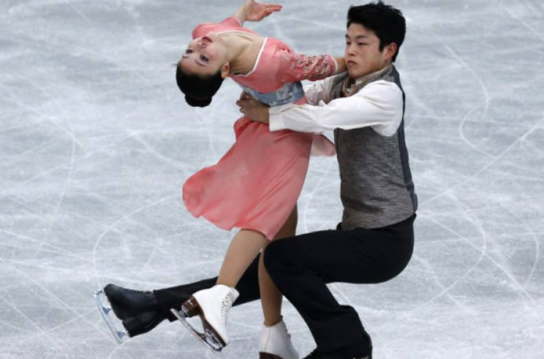 copy-of-sen722-figure-skating-1124-11