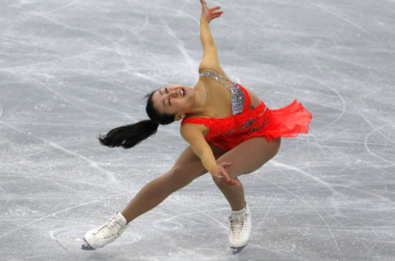 copy-of-japan-isu-grand-prix-figure-skating-jpeg-06496