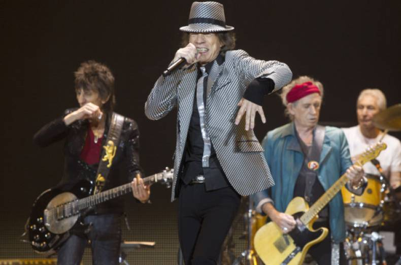 copy-of-rolling-stones-london-jpeg-0e2be