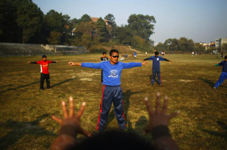 copy-of-nepal-blind-cricket-jpeg-00d31