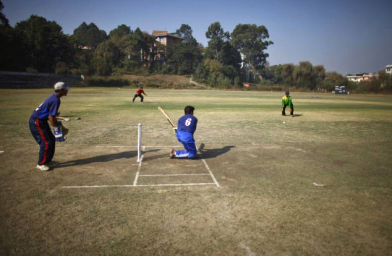 copy-of-nepal-blind-cricket-jpeg-09b30