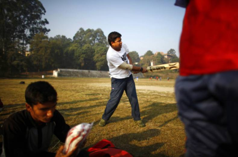 copy-of-nepal-blind-cricket-jpeg-0bc93