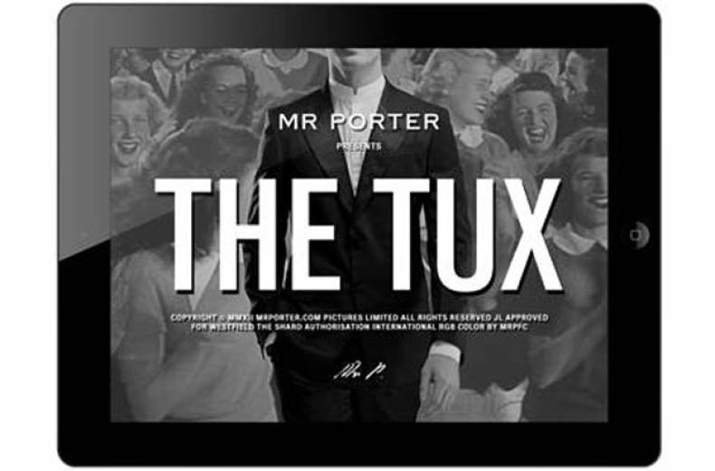 the-tux