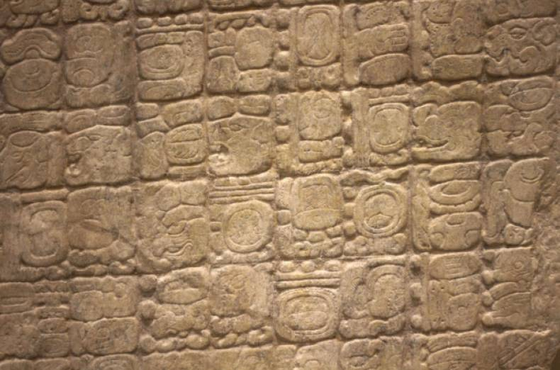 copy-of-mayan-calendar-2012-jpeg-0fa7a