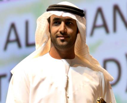 Saudi film wins big at Diff | GulfNews com