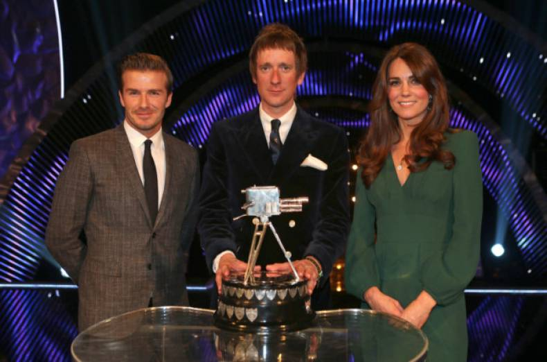 copy-of-britain-bbc-sports-awards-jpeg-0be5d