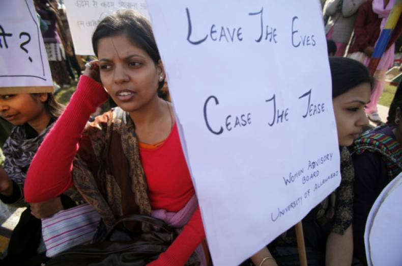 copy-of-india-gang-rape-jpeg-0f948