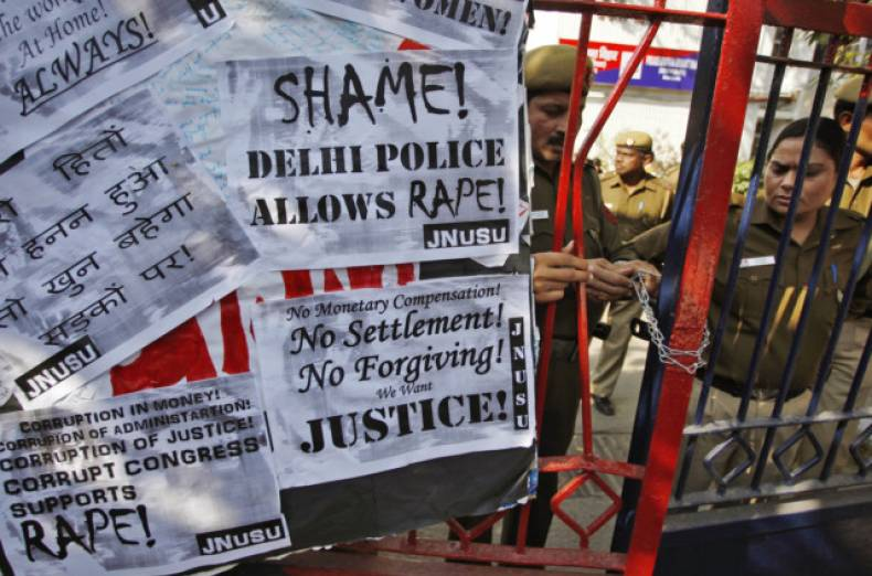 copy-of-india-rape-outrage-jpeg-04989