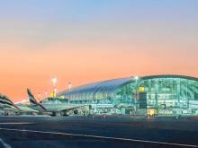 Aviation in UAE: A continuing success story