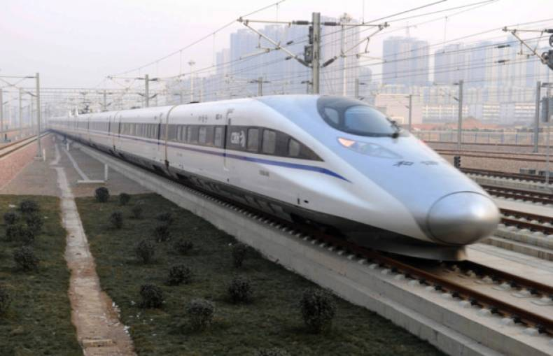 copy-of-china-high-speed-train-jpeg-09d92