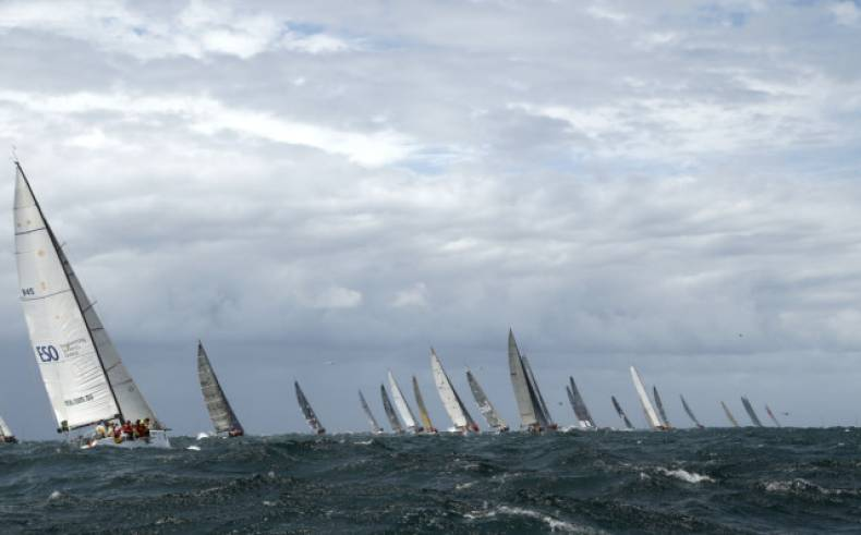 copy-of-australia-sailing-sydney-hobart-yacht-race-jpeg-0ded6