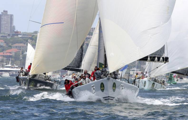 copy-of-australia-sailing-sydney-hobart-yacht-race-jpeg-0e699