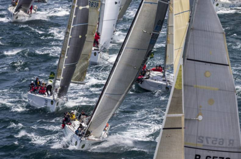 copy-of-australia-sydney-hobart-yacht-race-jpeg-0ffd6