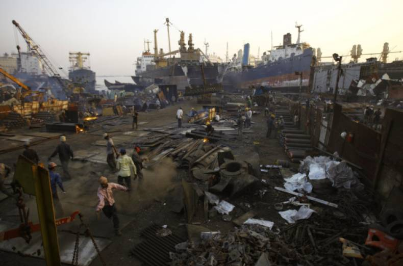 copy-of-india-ship-breaking-jpeg-0fafe