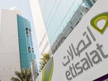 Etisalat subscriber base grows to 12.2m in UAE