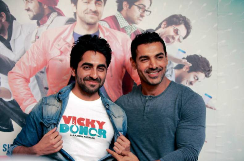 tab-121211-ynd-vicky-donor