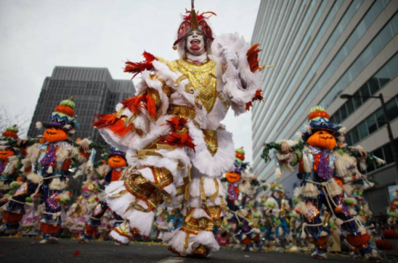 copy-of-mummers-parade-jpeg-088d8
