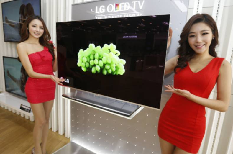 copy-of-seo08-lg-oled-0102-11