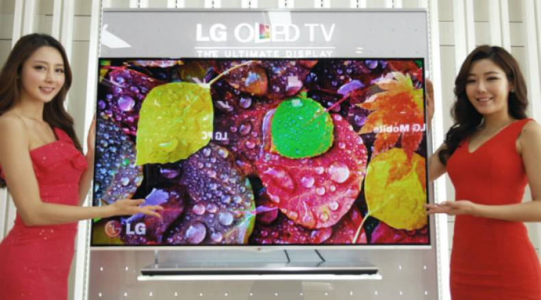 copy-of-south-korea-lg-oled-tv-jpeg-00676