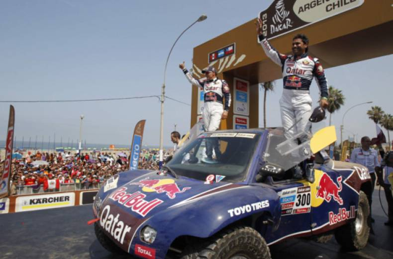 copy-of-lim104-rallying-dakar-0105-11