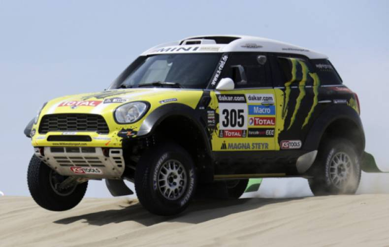 copy-of-jna24-rallying-dakar-0105-11